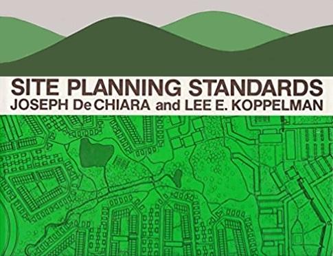 Site Planning Standards