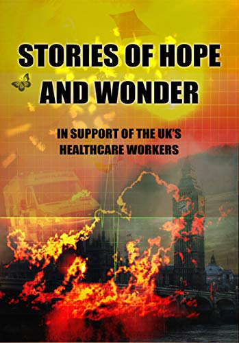 Stories of Hope and Wonder