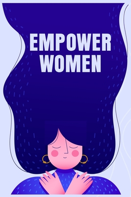 Empower women: Gift for International Women's Day