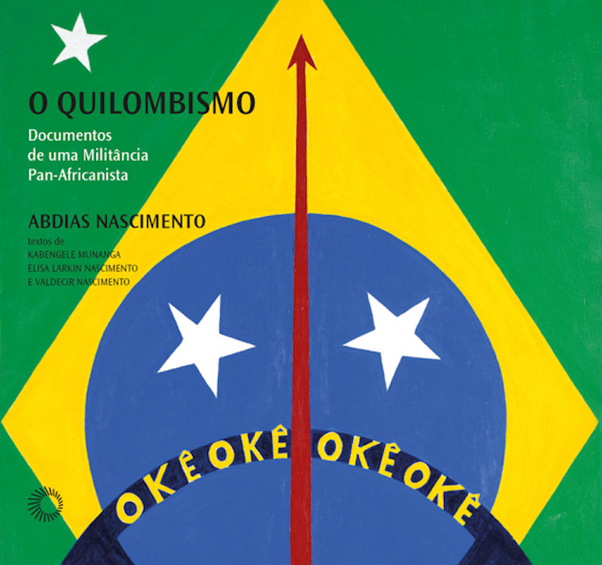 O Quilombismo