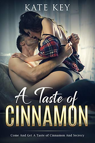 A Taste of Cinnamon: Part 1