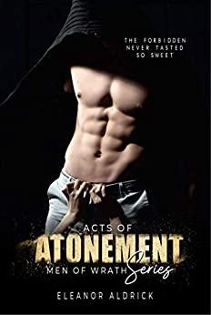 Acts of Atonement (Men of WRATH, #1)
