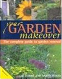Your Garden Makeover: Revive, Replant & Replenish