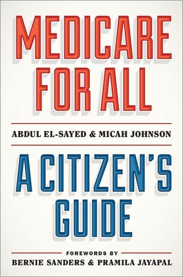 Medicare for All: A Citizen's Guide