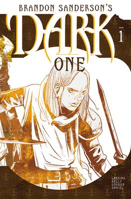 Dark One Volume 1