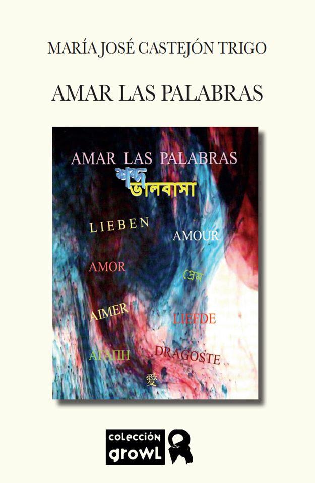AMAR LAS PALABRAS
