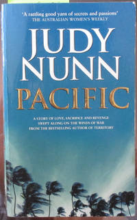 Pacific (Volume 2 of 2)