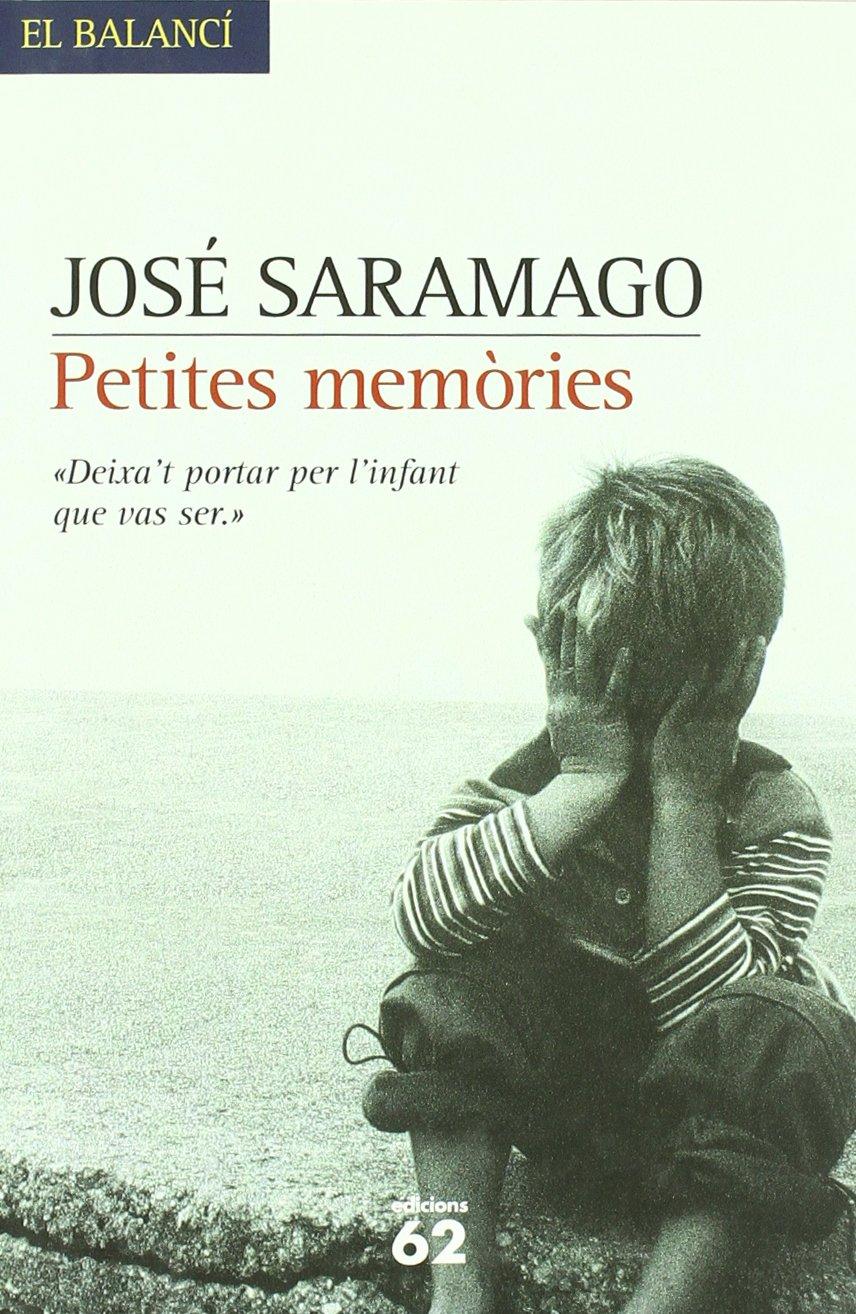 Petites memòries (El Balancí)