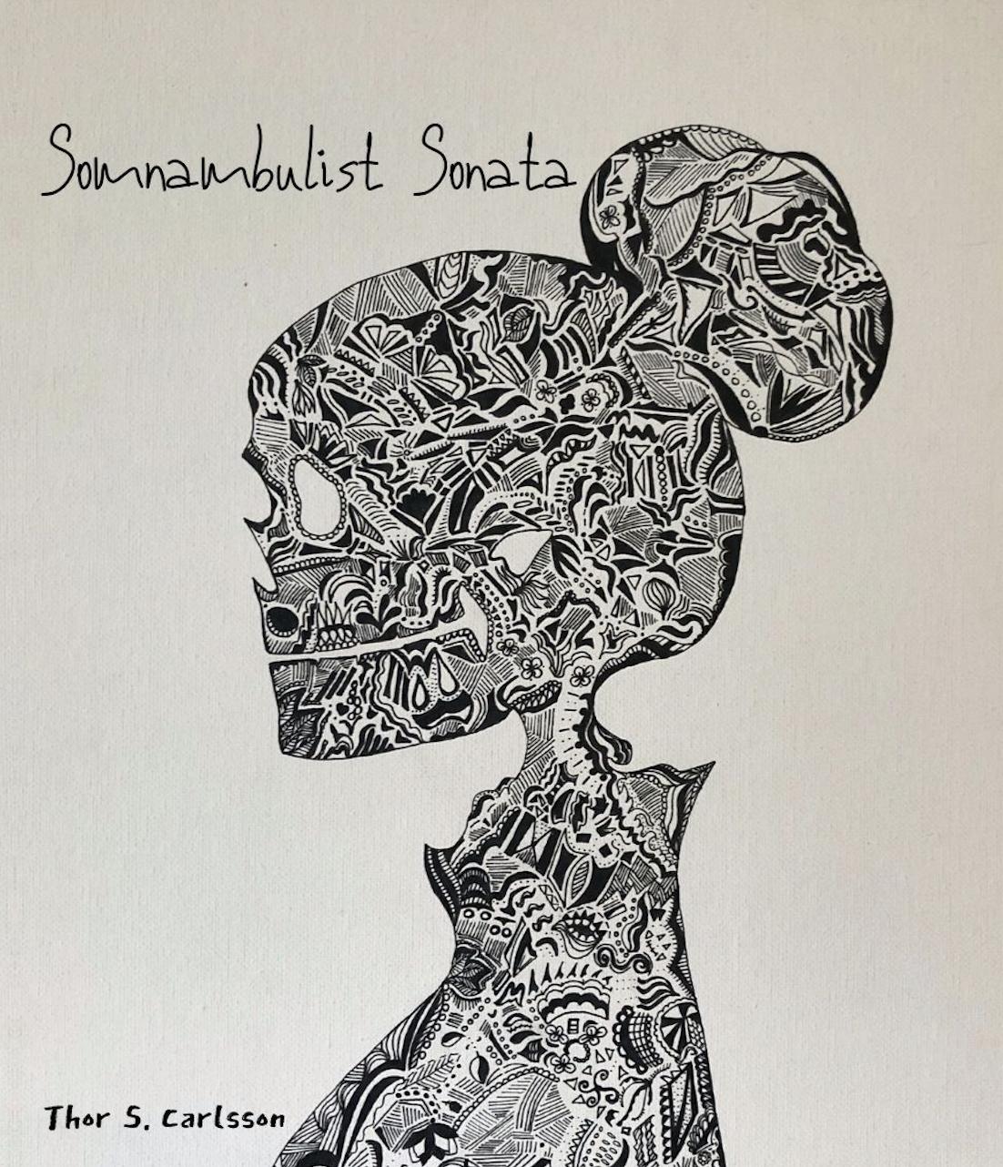 Somnambulist Sonata