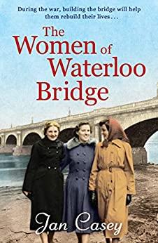 The Women of Waterloo Bridge