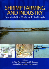 Shrimp Farming and Industry: Sustainability, Trade and Livelihoods