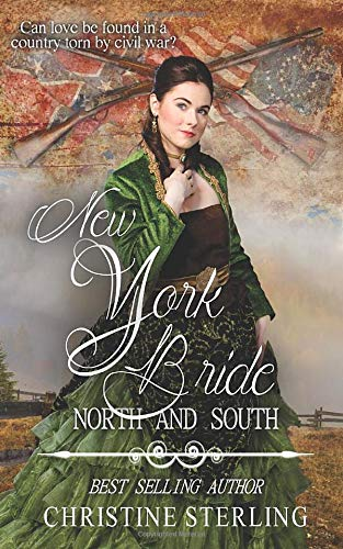 New York Bride (North and South)