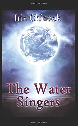The Water Singers