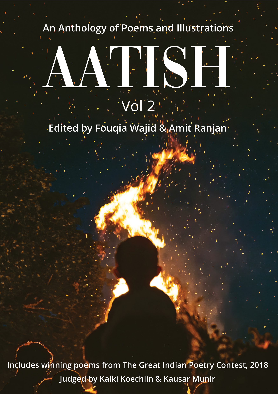 Aatish 2
