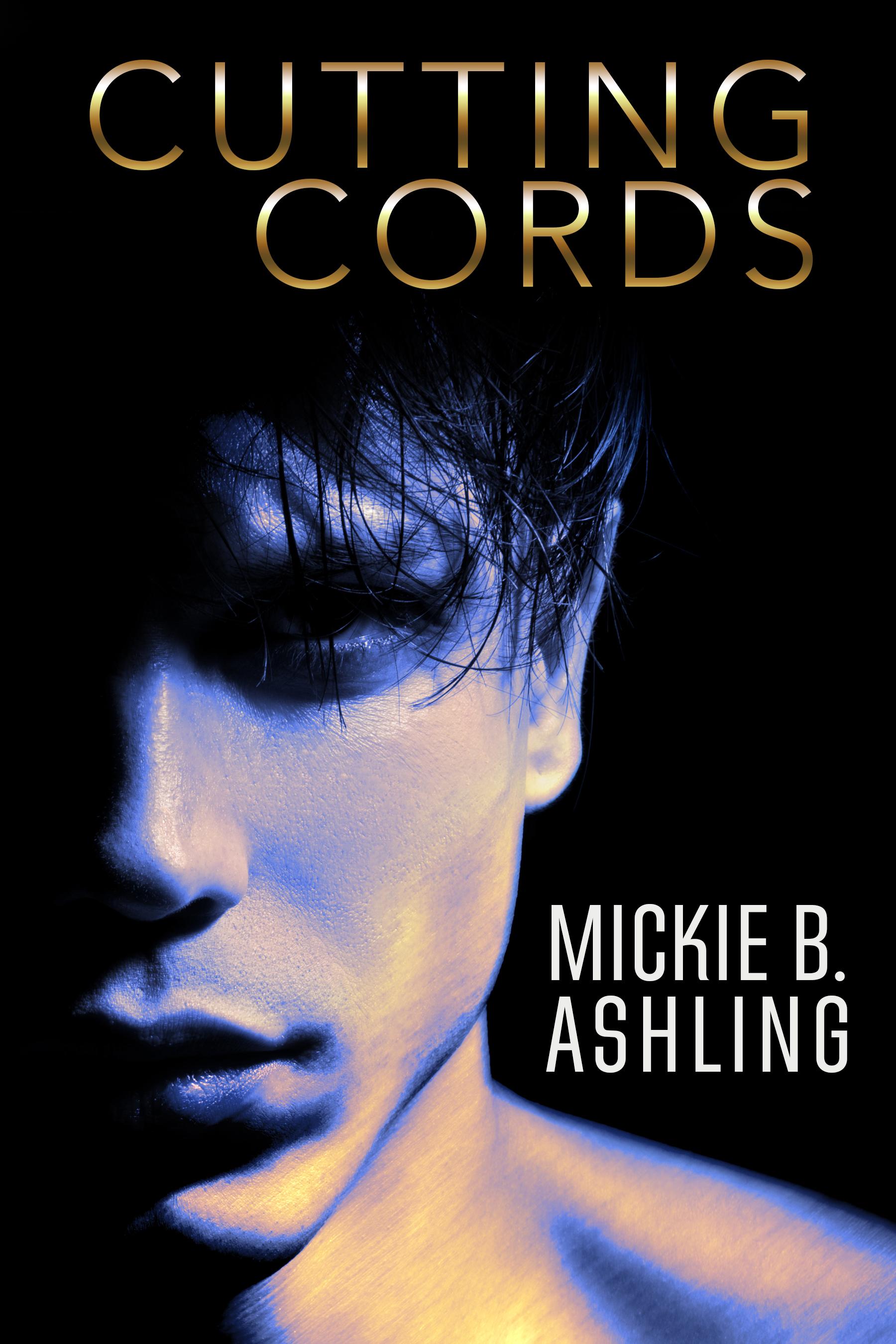 Cutting Cords (Cutting Cords, #1)
