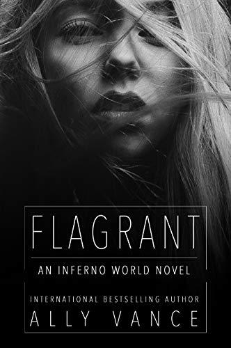 Flagrant (Inferno World)