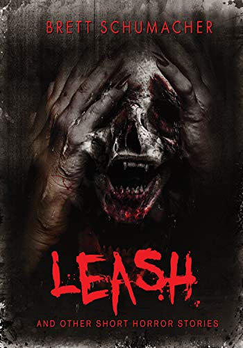 Leash and Other Horror Stories