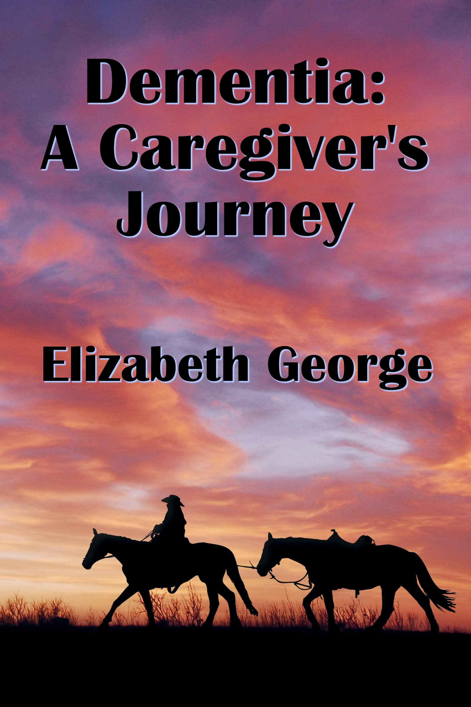 Dementia: A Caregiver's Journey