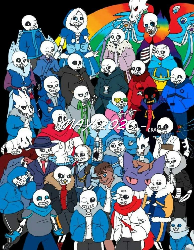 Hilarious Undertale memes for kids - the full memes funny hilarious Book