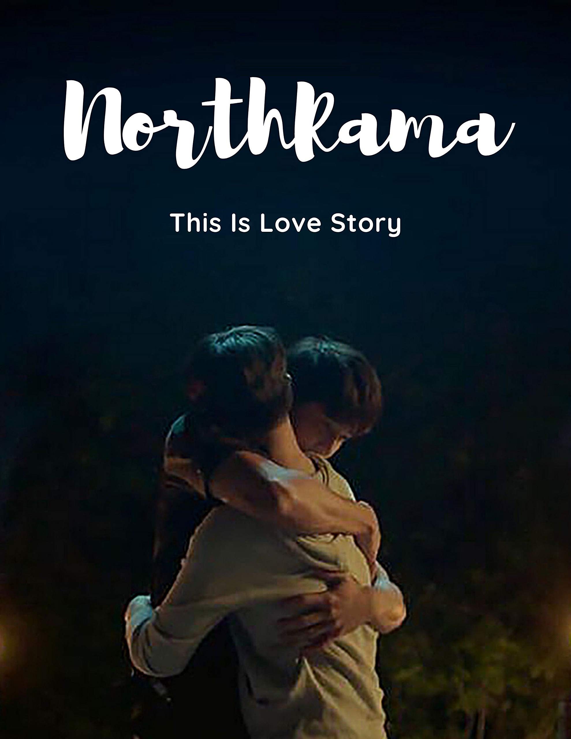 NORTHRAMA, YAOI Thai BL Story of Romance Novels Lover: 27 Chapter of YAOI Thai BL Story of Romance Novels Lover, Gay Lgbt Romantic Comedy books kindle Ebook & Paperback Notebook