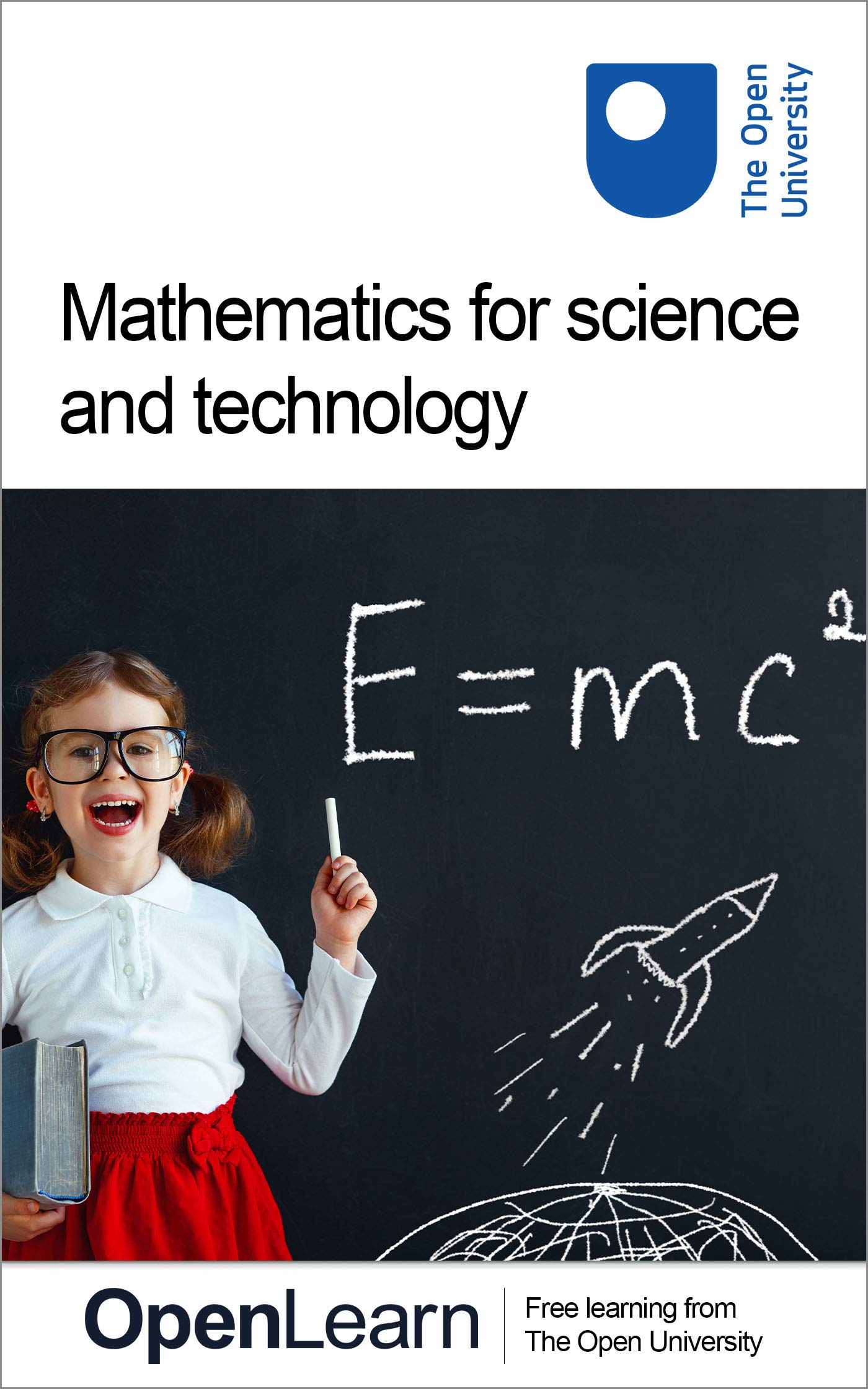Mathematics for science and technology