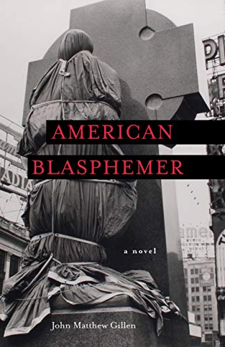 American Blasphemer