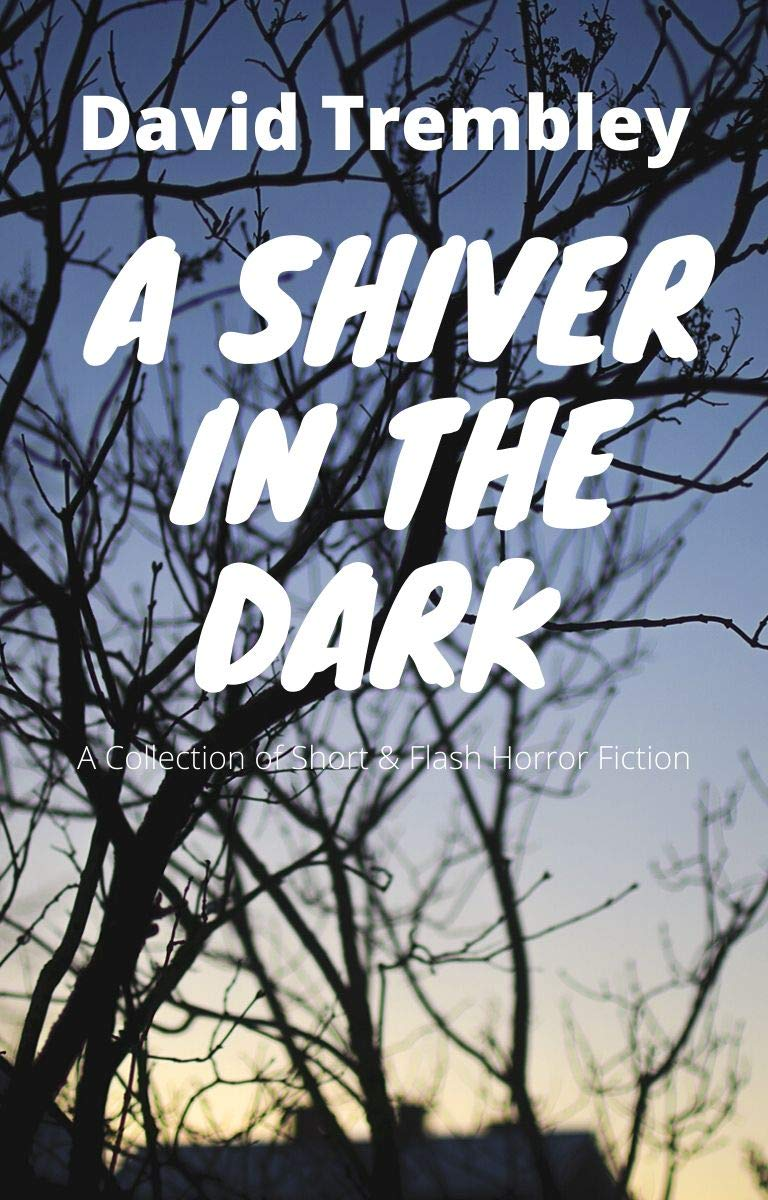 Shiver in the Dark: A Collection of Short and Flash Horror Fiction