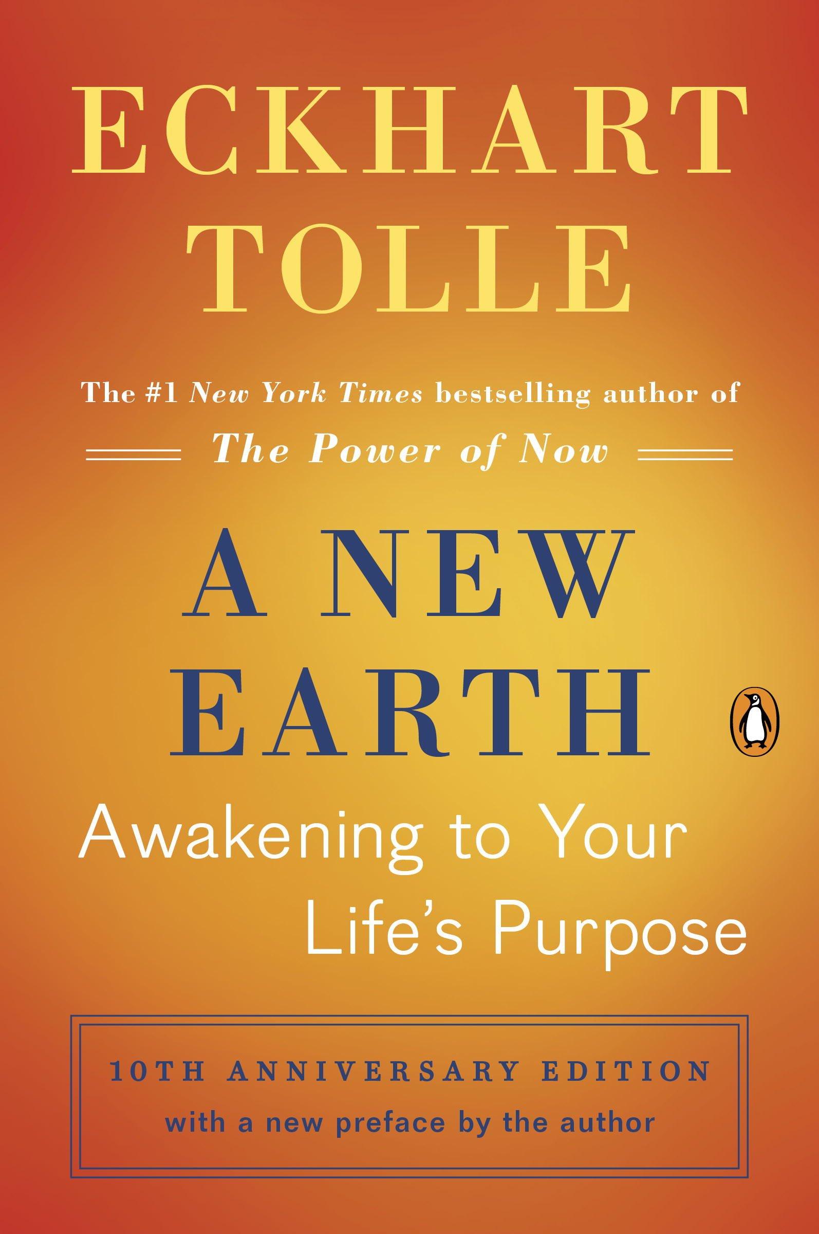 TestAsin_B079GLR25Y_A New Earth (Oprah #61): Awakening to Your Life's Purpose: TestAsin_B079GLR25Y_Awakening to Your Life's Purpose