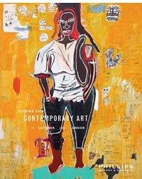 Contemporary Art Evening 10 October 2012
