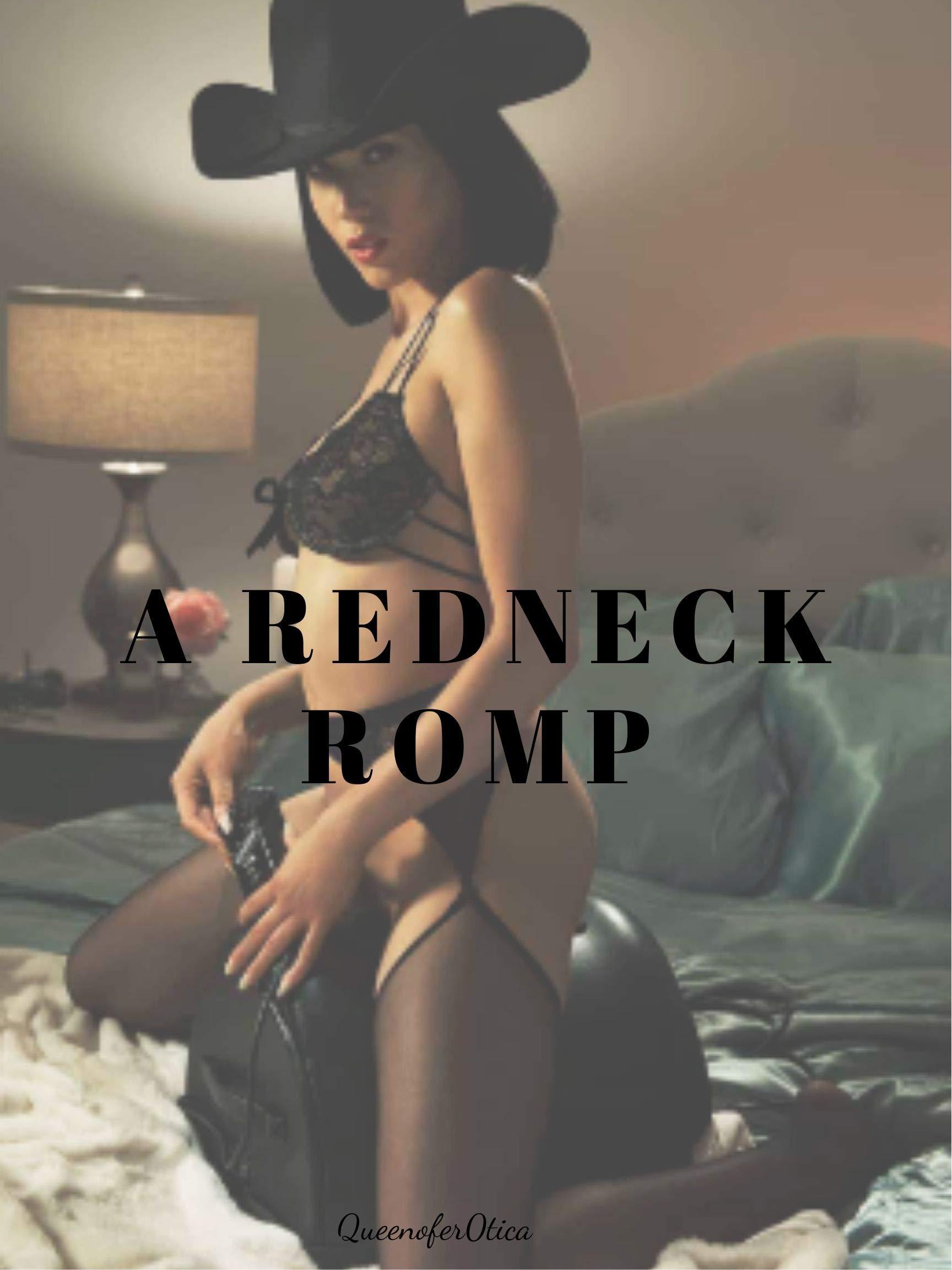 Redneck Romp [Erotica]
