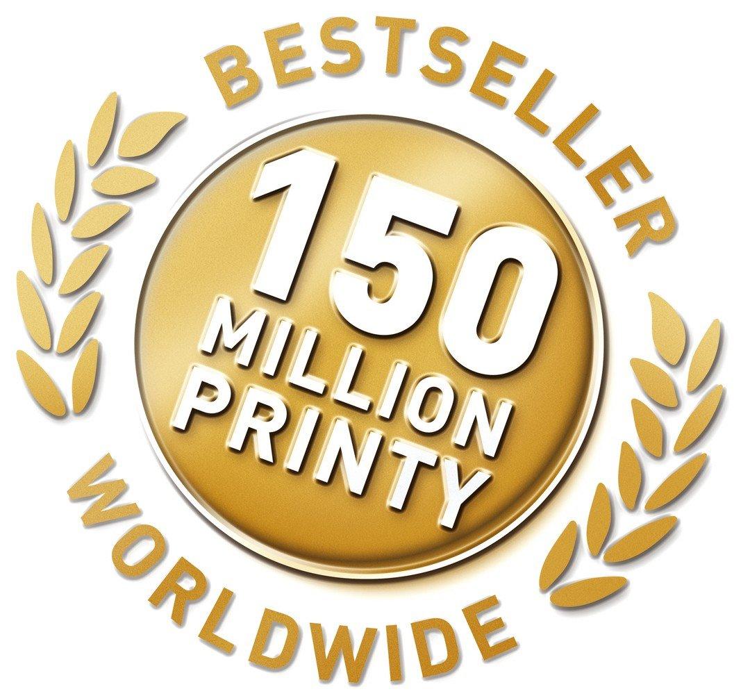 Free Ebooks Download (download free ebooks, free ebooks, ebooks download, cool ebooks, free ebooks download Book 2012)