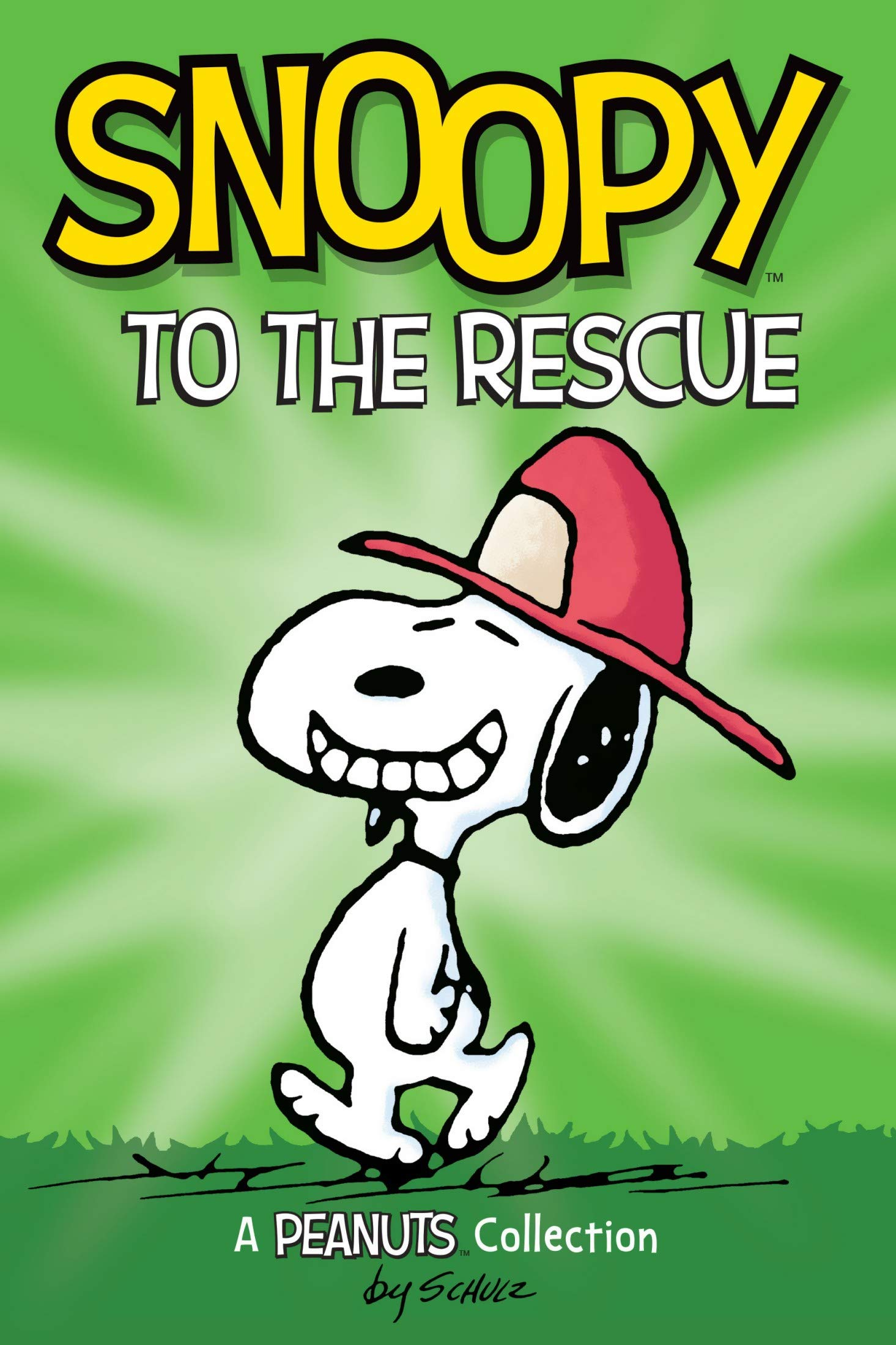 Peanut: Vol 11 Peanuts Snoopy Great Comic Graphic Novels For Young & Teens , Adults