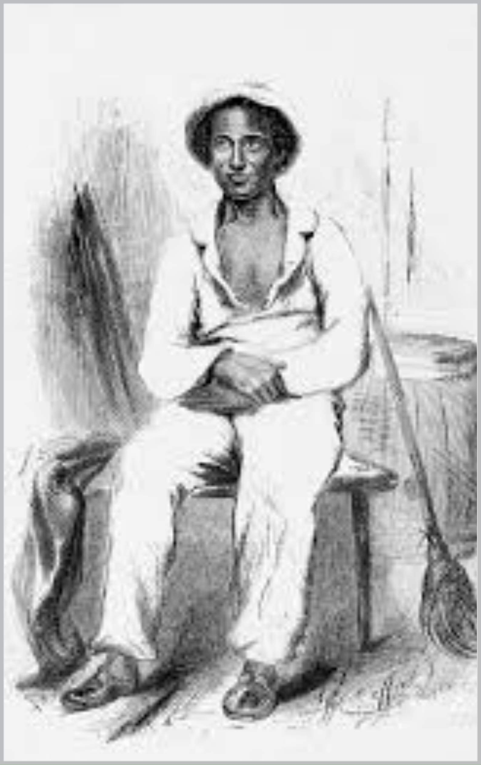 Twelve Years a Slave _ Narrative of Solomon Northup, a Citizen on Plantation near the Red River in Louisiana