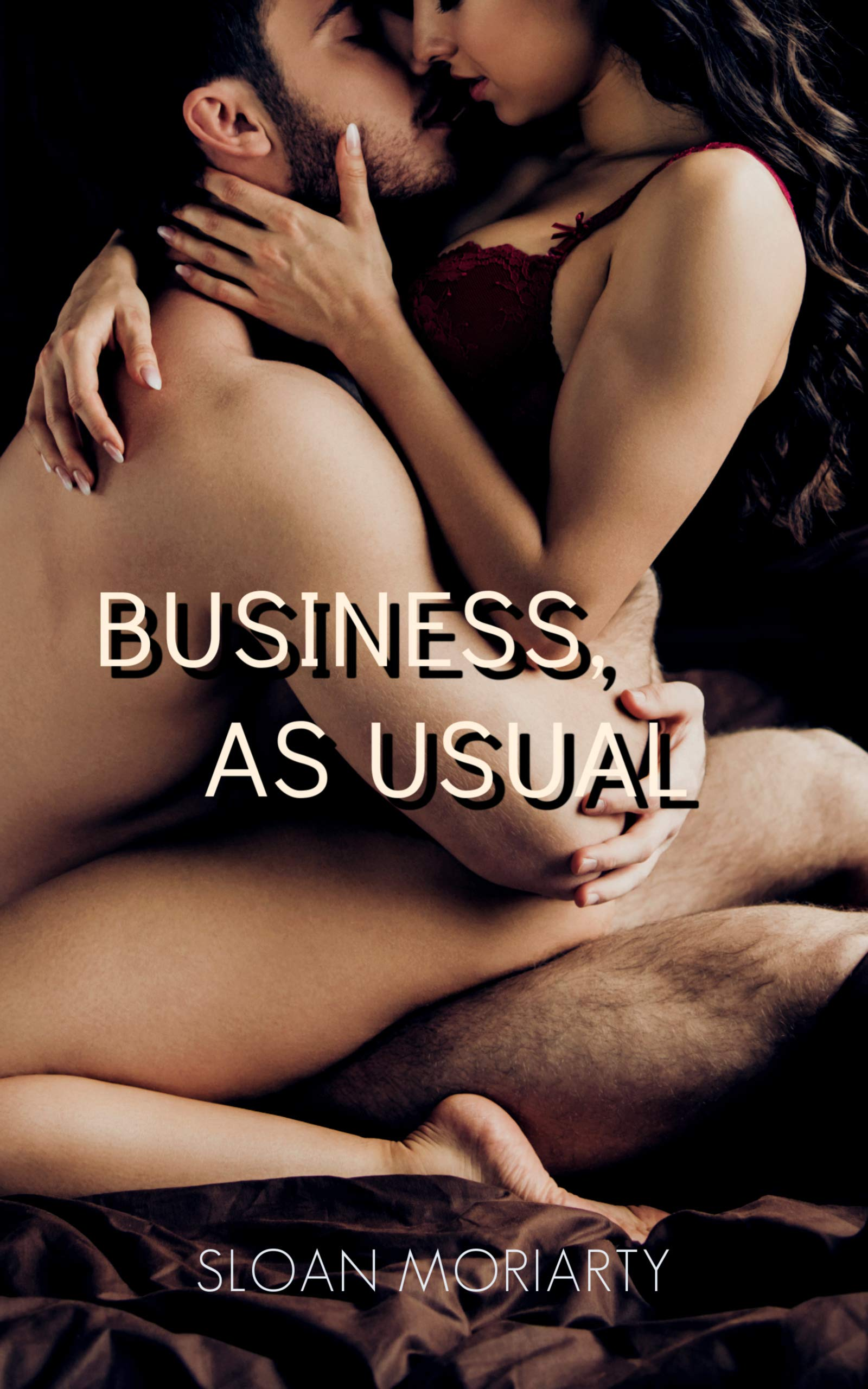 Business, As Usual: A Special Breeder Series