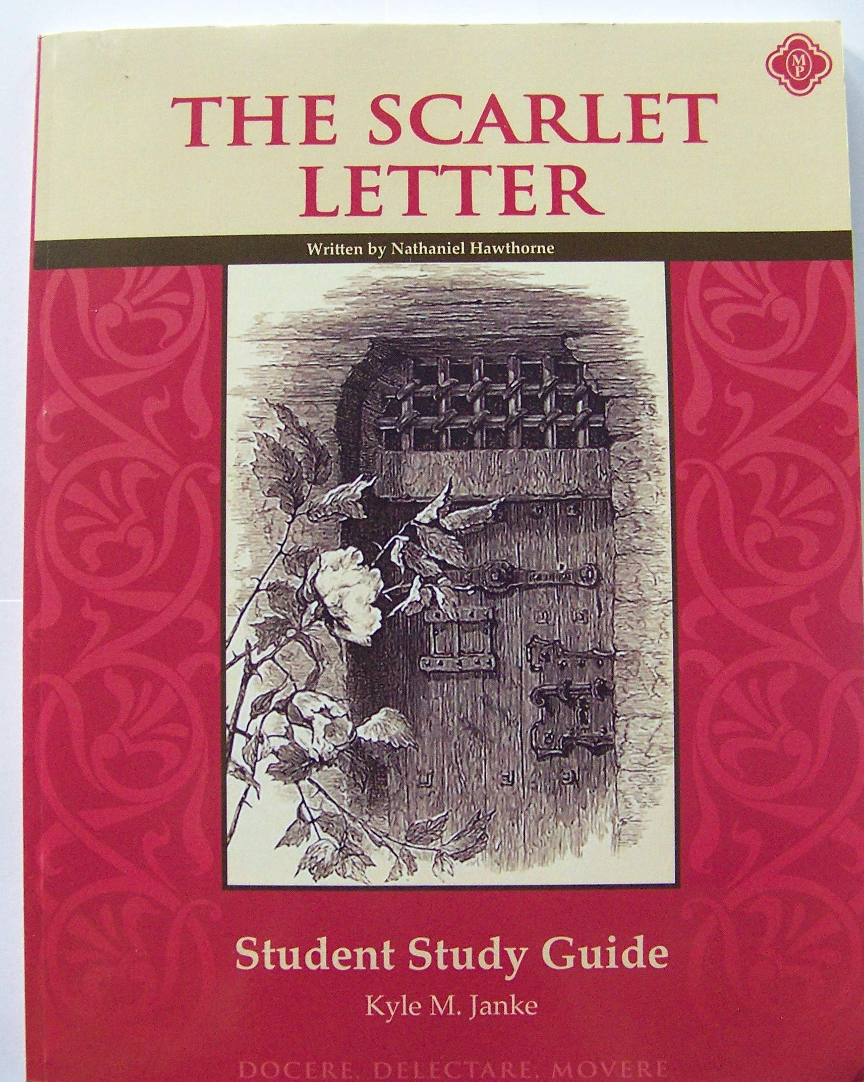 The Scarlet Letter Student Guide