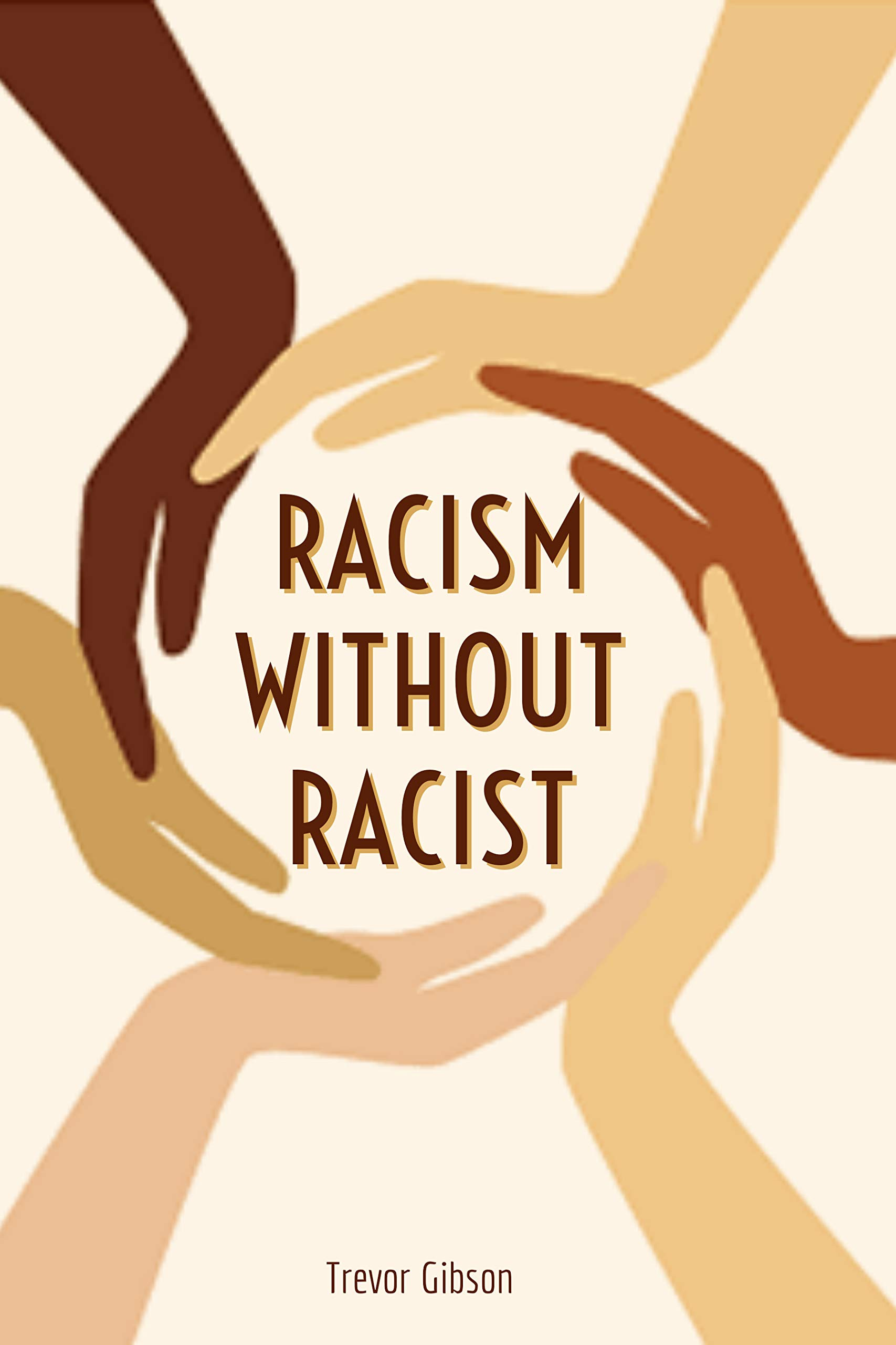 RACISM WITHOUT RACIST: Chants Of Racism, Privileges, Police Brutality, Racial Discrimination, Chokeholds, Strangleholds, Killings And Protest. Listen To Our Voices!!!