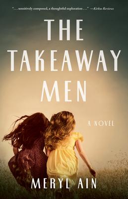 The Takeaway Men