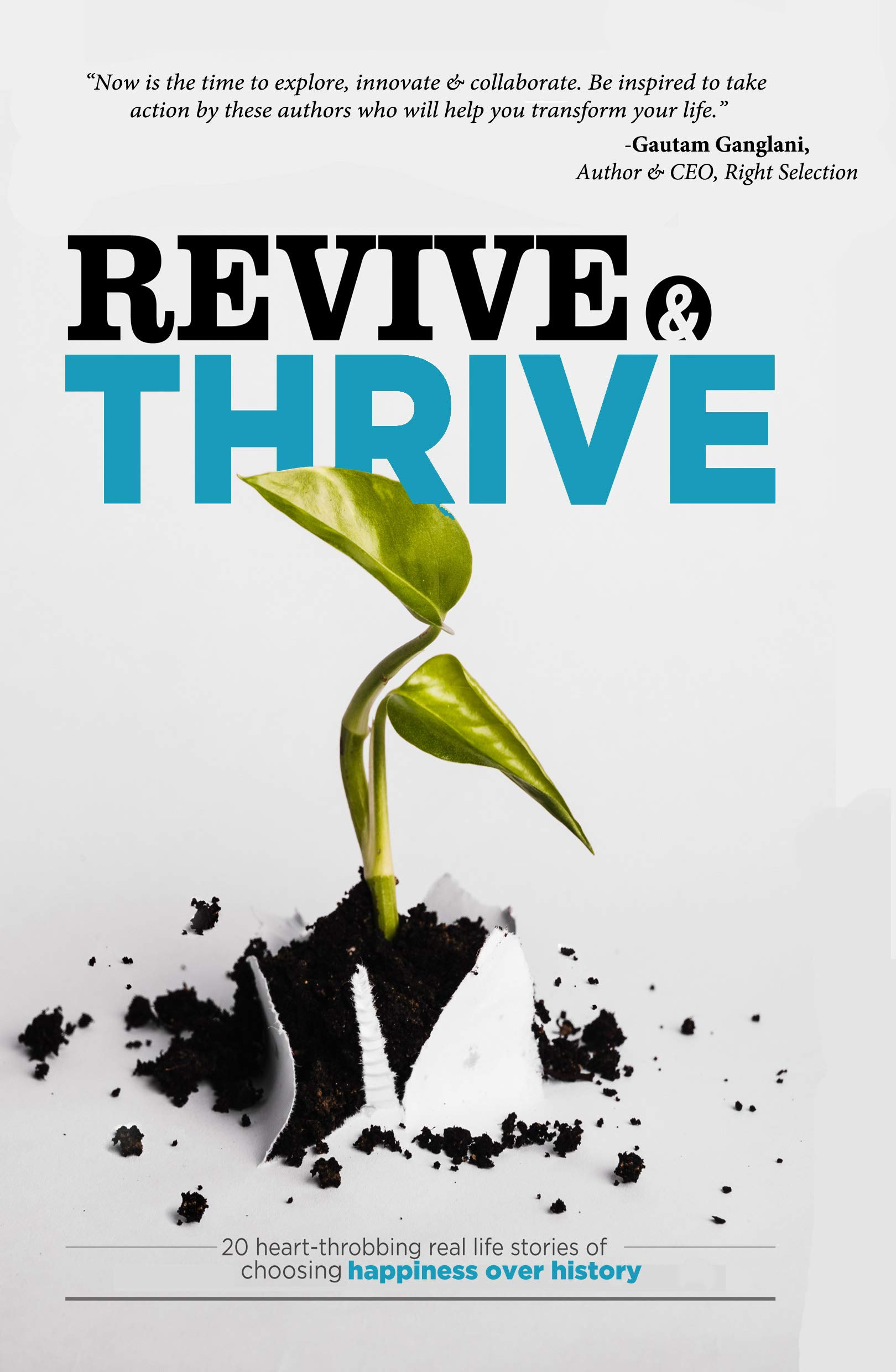 Revive and Thrive (1)