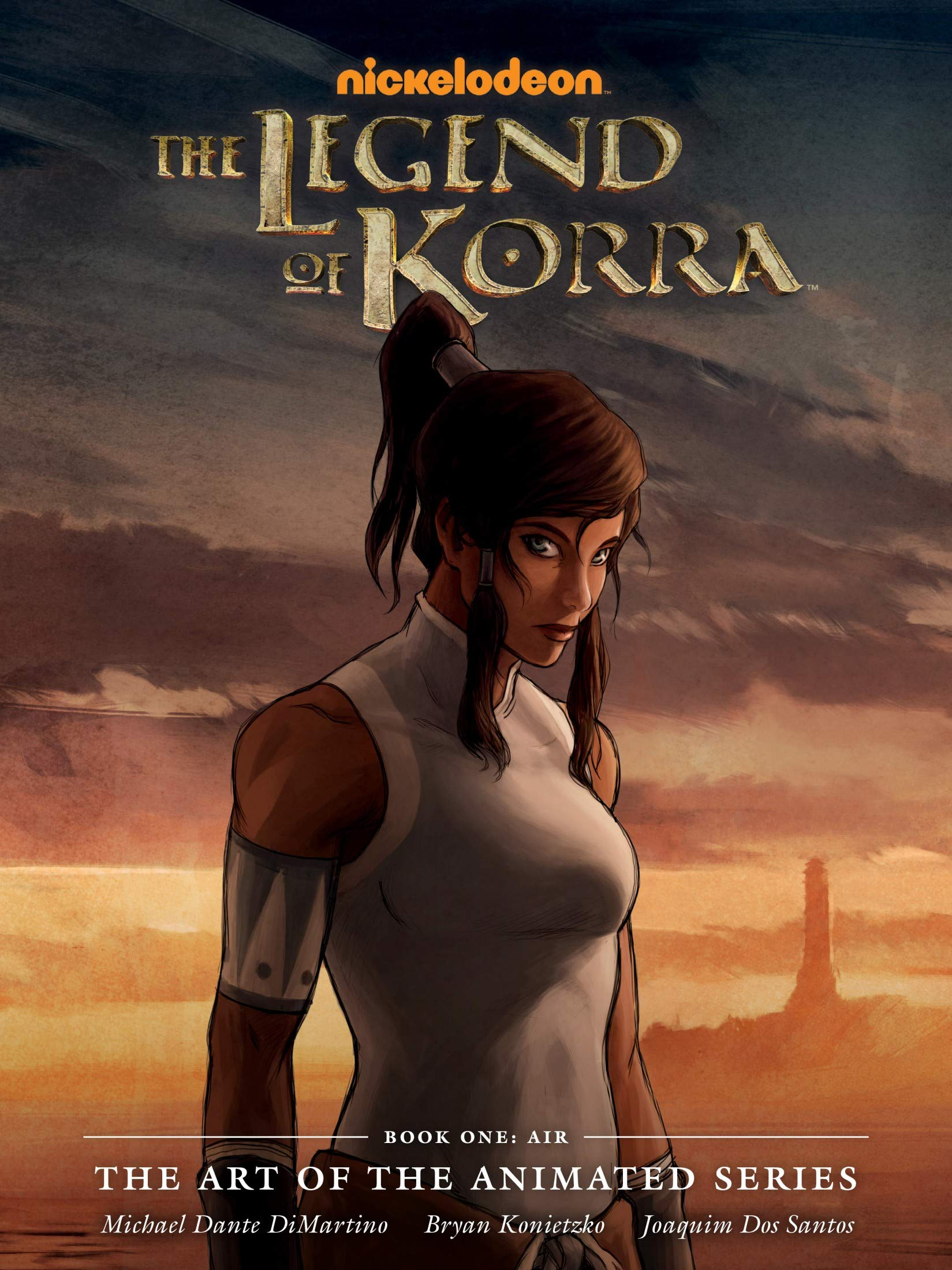TheLegend: Korra - Vol 1 Great Adventure Comic Avatar The Legend Graphic Novels Of Korra For Young & Teens , Adults