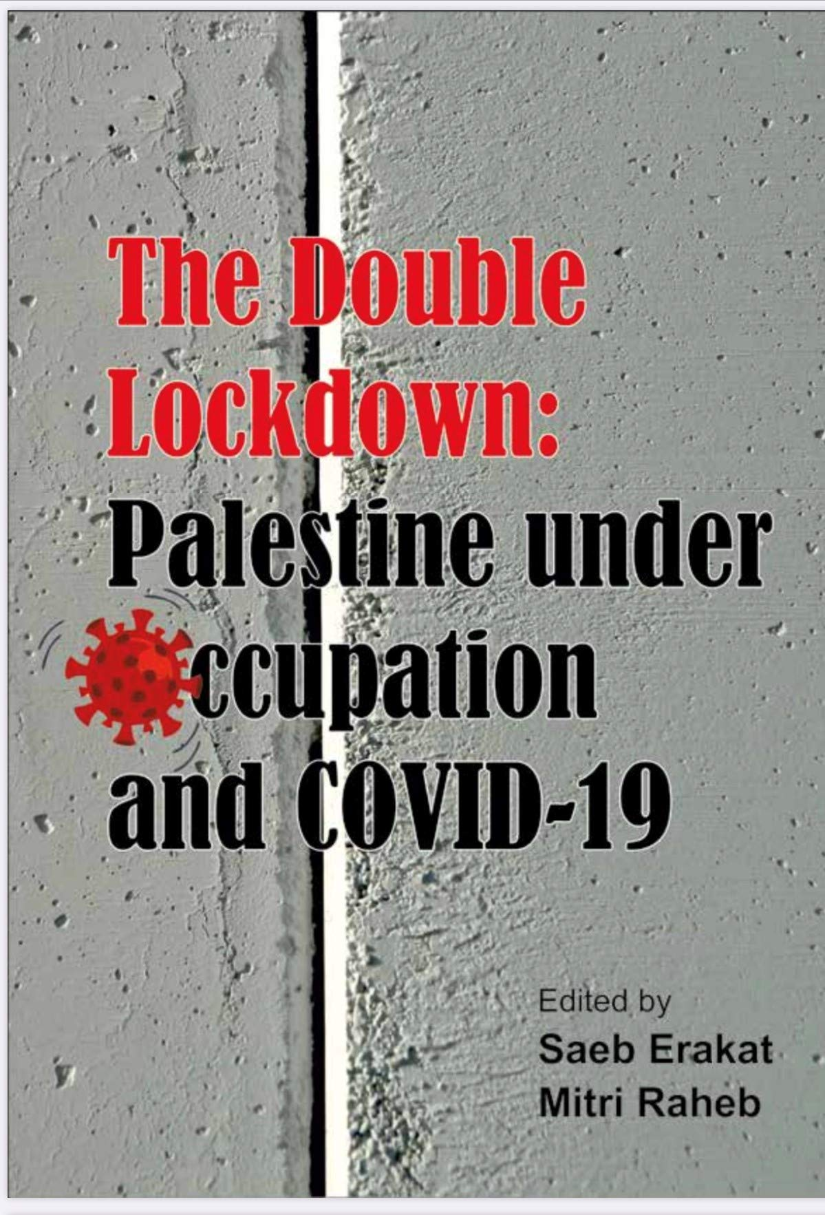 The Double Lockdown: Palestine under Occupation and COVID-19