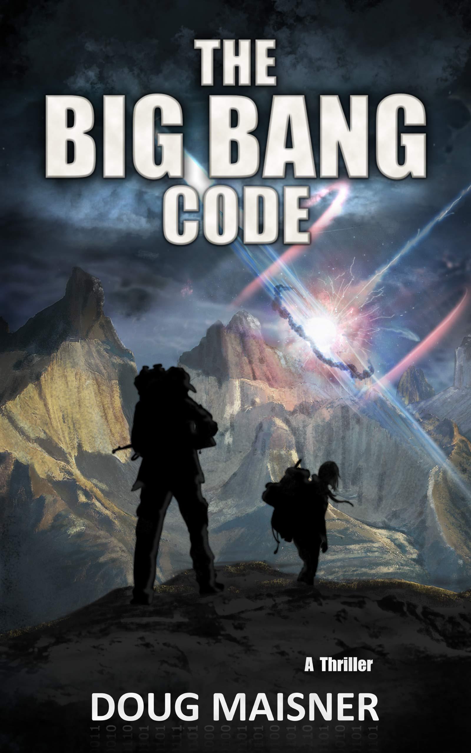 The Big Bang Code