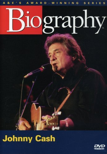 Biography - Johnny Cash