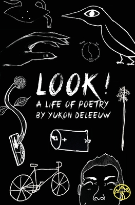 Look! A Life of Poetry
