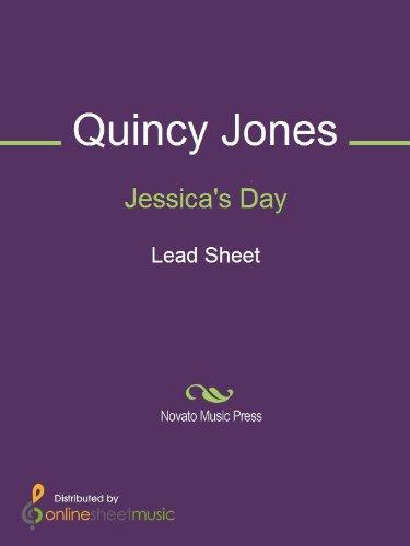 Jessica's Day