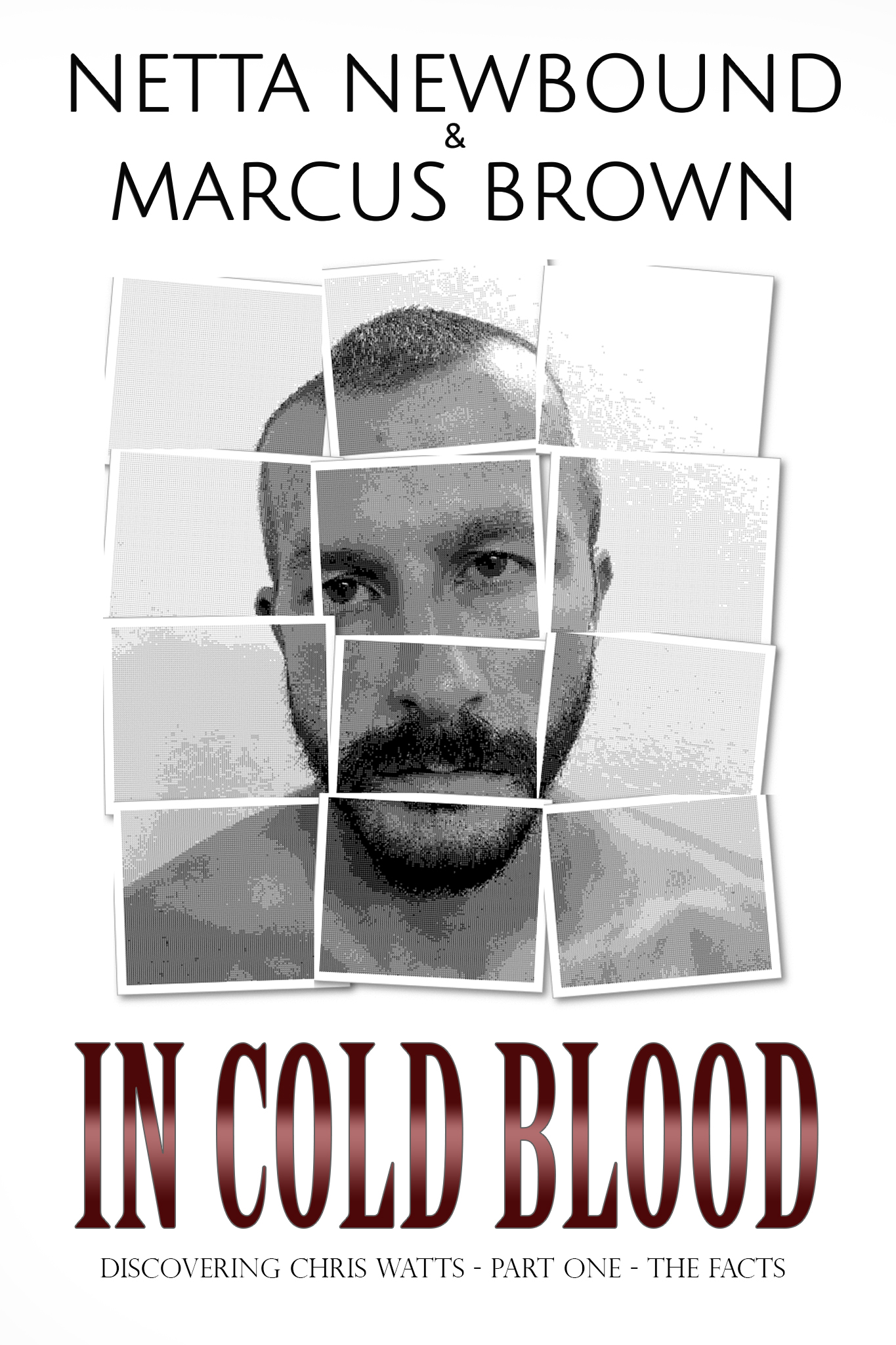 In Cold Blood: Discovering Chris Watts - Part One - The Facts