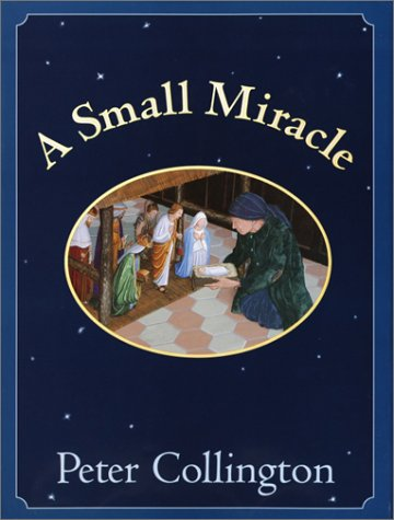 A Small Miracle