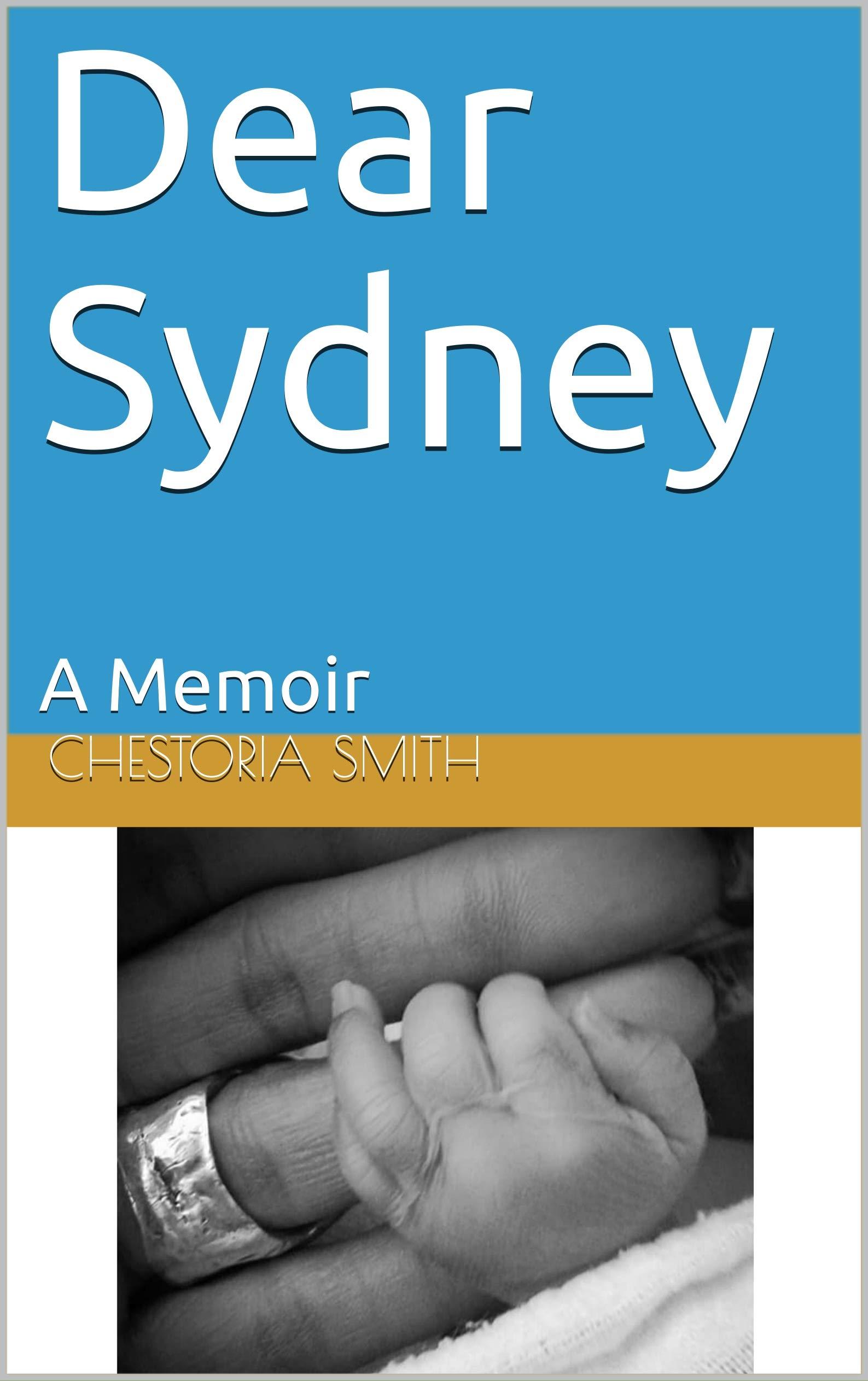 Dear Sydney: A Memoir