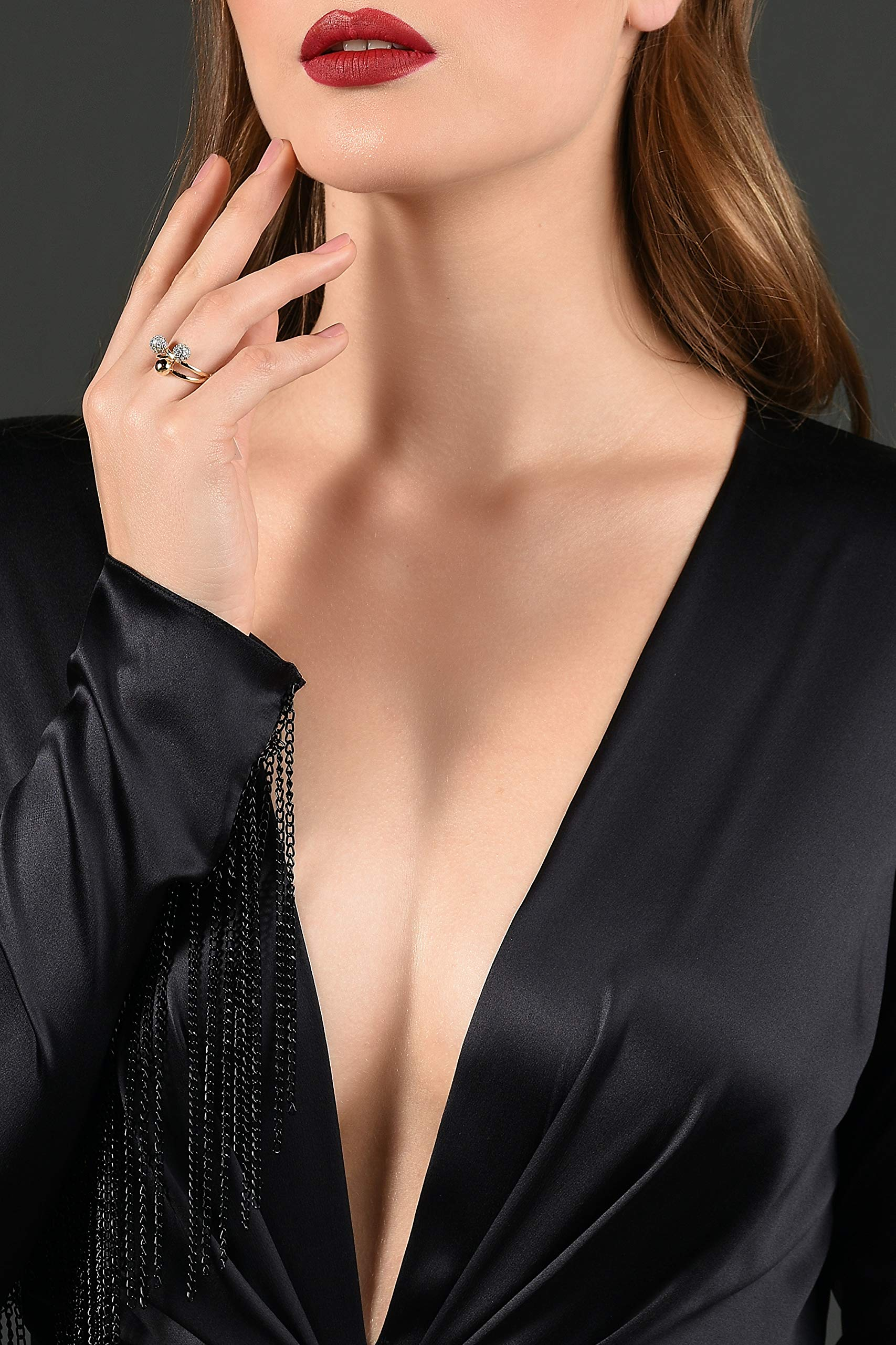 SEXUAL SLANG – POPULARITY TREND – 2020: FULL REPORT PACKAGE