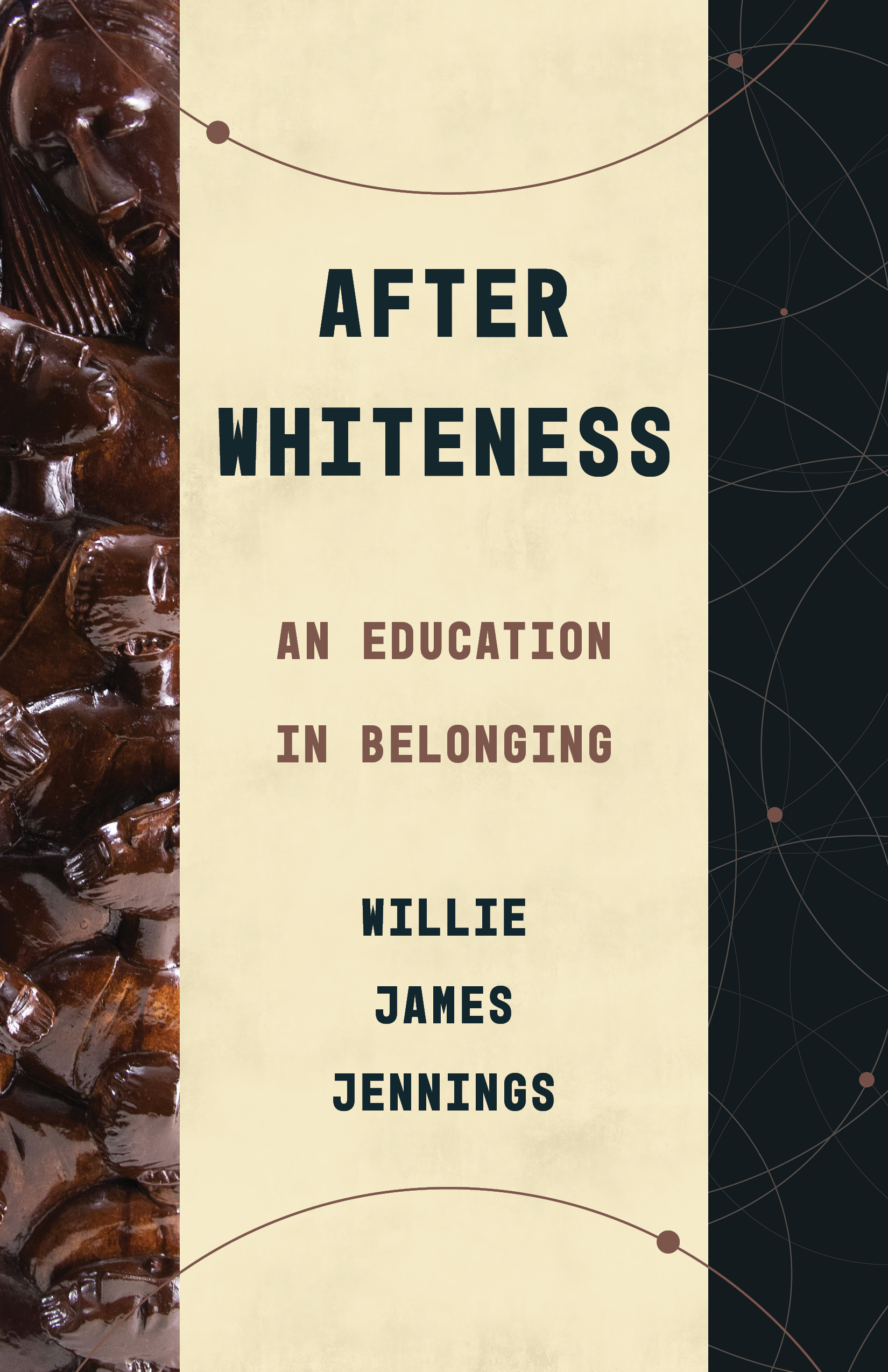 After Whiteness: An Education in Belonging