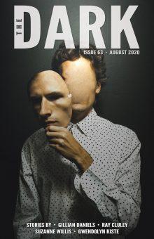 The Dark Magazine, Issue 63 (August 2020)